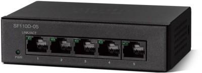 SWTCIS990