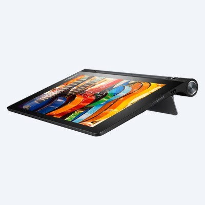 Tableta YT3–X50M LENOVO ZA0K0011MX