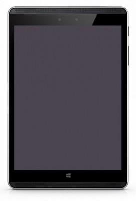 Tableta A7-10I LENOVO ZA0S0020MX