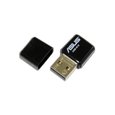 Adaptador de Red USB-N10 ASUS USB-N10