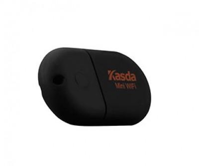 Adaptador USB para Red Inalámbrica KW5311 KASDA KA-KW5311