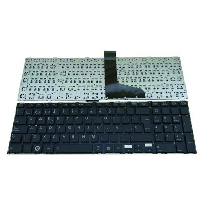 Teclado para Laptop BFT310 Battery First BFT310