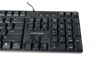 TECMST950
