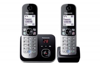 Teléfonos para Hogar