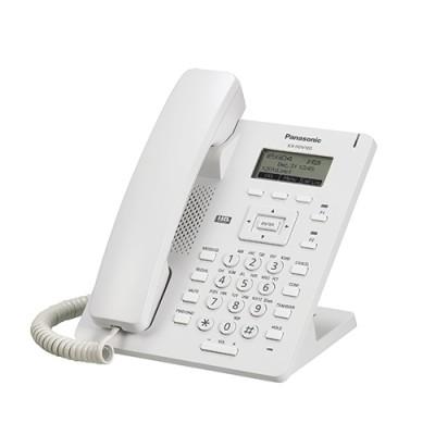 Teléfonos SIP