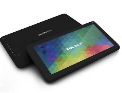 Tableta Bleck 7 ACTECK BL-07010