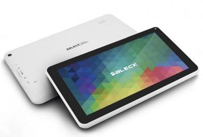 Tableta Bleck 7 ACTECK BL-07011