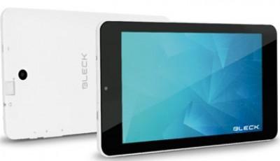Tableta BL-915458 ACTECK BL-915458
