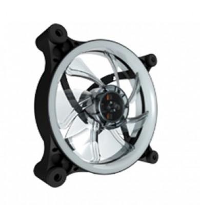 Ventilador ACLFAURORA00EGW K-MEX ACLFAURORA00EGW